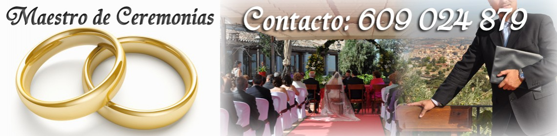 http://www.maestroceremoniasmadrid.com/contratar/